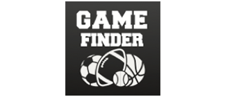 Game Finder | TV App |  FREDERICKSBURG, Texas |  DISH Authorized Retailer