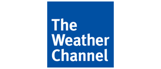 The Weather Channel | TV App |  FREDERICKSBURG, Texas |  DISH Authorized Retailer